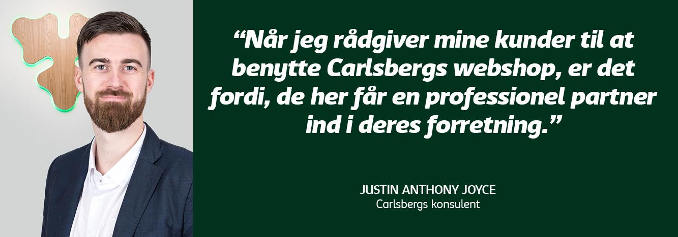 citat_af_Justin